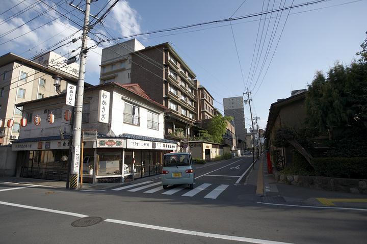 Suwako4